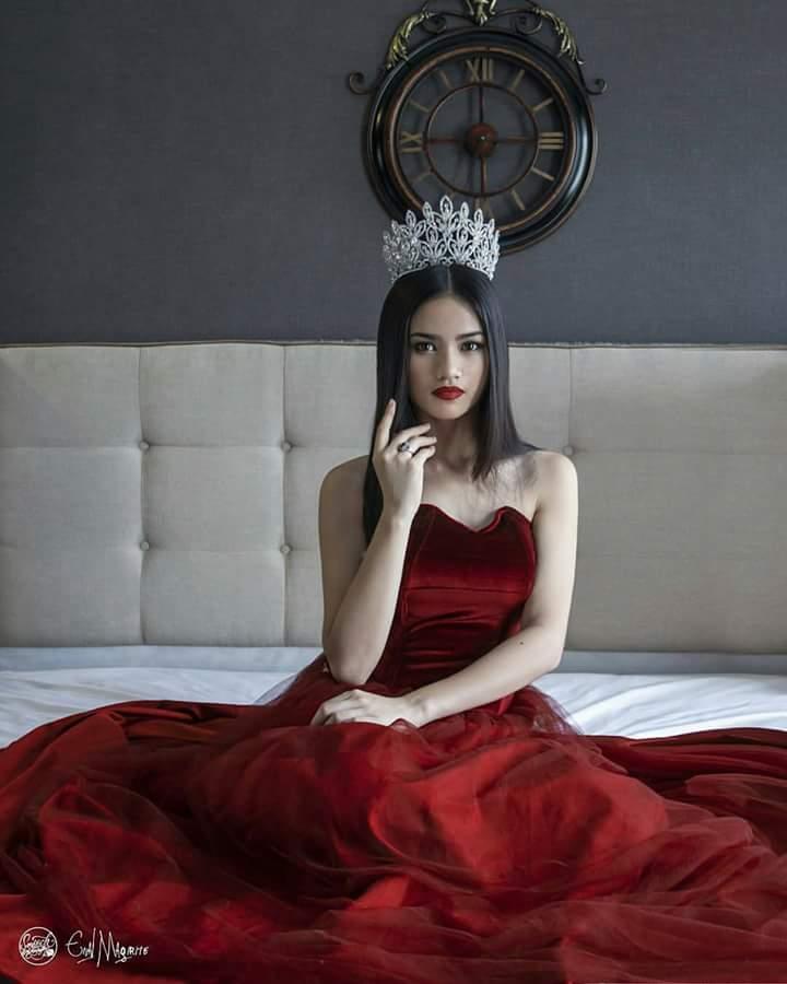 Terbaik di 5 Kategori, Putri Tomohon utusan SULUT kans menang di Putri Pariwisata Indonesia 2016
