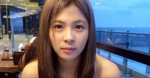 Siapa saja pendatang baru di film pendek Tomohon Undercover 2?